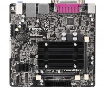 D1800B-ITX1.jpeg