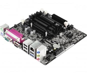 D1800B-ITX2.jpeg