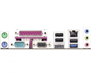 D1800B-ITX4.jpeg
