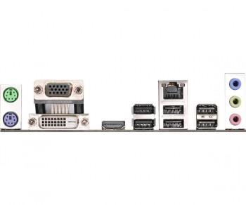 FM2A58M-HD+R2.04.jpeg