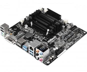 J3160-ITX2.jpeg