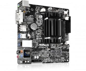 J3160-ITX3.jpeg