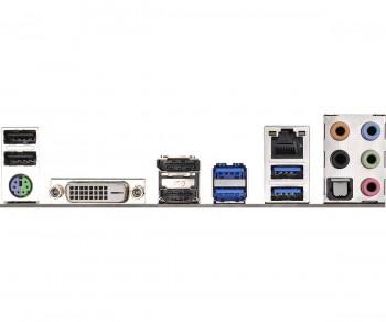 J3160-ITX4.jpeg