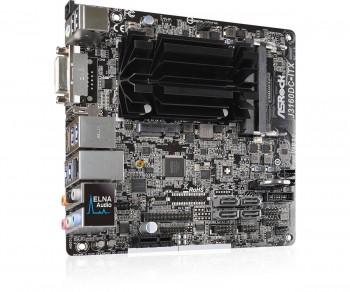 J3160DC-ITX3.jpeg