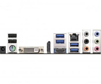 J3160DC-ITX4.jpeg