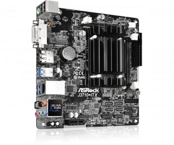 J3710-ITX3.jpeg