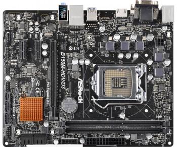 B150M-HDVD31.jpeg