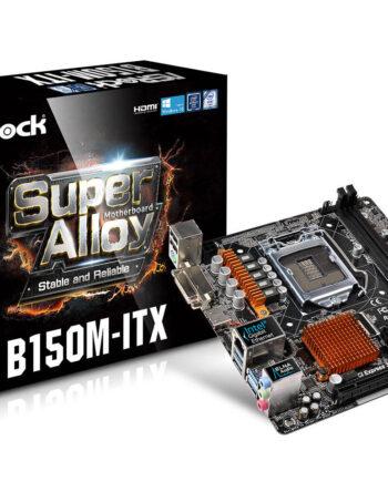 B150M-ITX0.jpeg