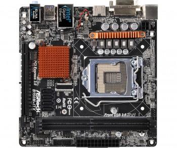 B150M-ITX1.jpeg
