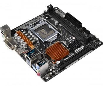 B150M-ITX2.jpeg