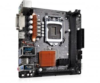 B150M-ITX3.jpeg