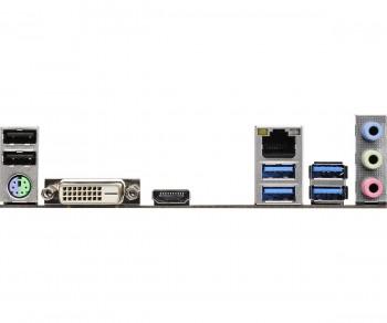 B150M-ITX4.jpeg