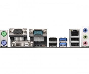 H110M-DVP4.jpeg