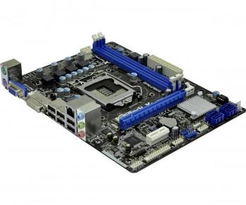 H61M-DGS2.jpeg