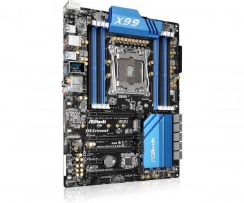 X99 Extreme4(L4)
