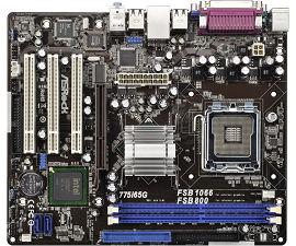 775i65G R3.0(M1)