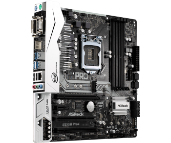 B250M Pro4(L4)