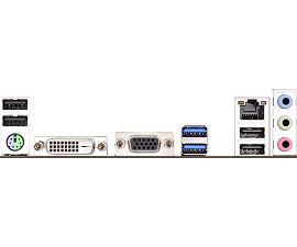 FM2A68M-DG3+(m5)