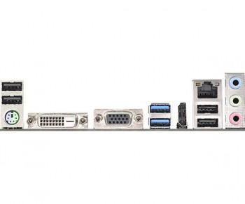 FM2A68M-HD+(L5)