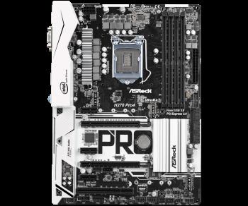 H270 Pro4(L2) (1)