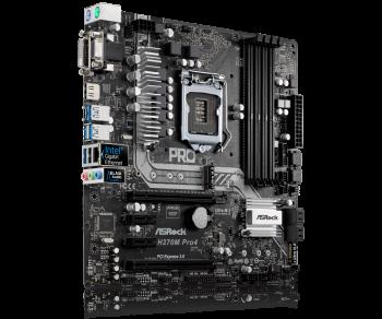 H270M Pro4(L4)