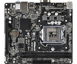 H81M-VG4 R3.0(M2)