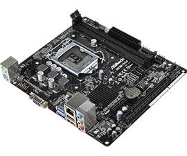 H81M-VG4 R3.0(M3)