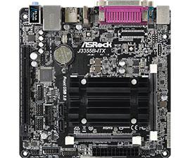 J3355B-ITX(M2)