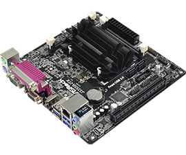J3355B-ITX(M3)