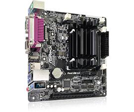 J3355B-ITX(M4)