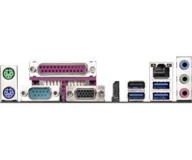 J3355B-ITX(M5)