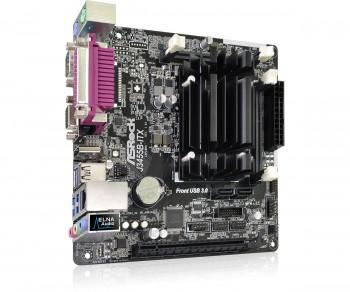 J3455B-ITX(L4)