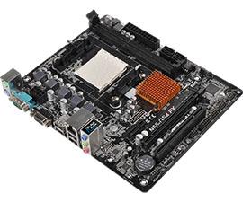 N68-GS4 FX R2.0(m3)