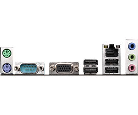 N68-GS4 FX R2.0(m5)