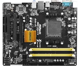 N68C-GS4 FX(M2)