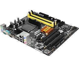 N68C-GS4 FX(M3)