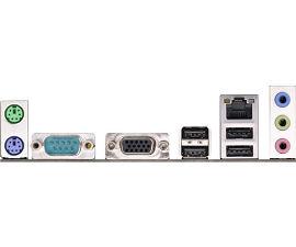 N68C-GS4 FX(M5)