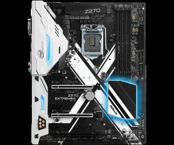 Z270 Extreme4(L2)