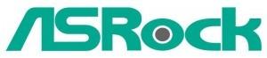 cropped-ASRock_Logo.jpg