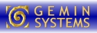 Gemin Systems