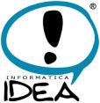 Informatica Idea