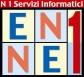 N1 Servizi Informatici